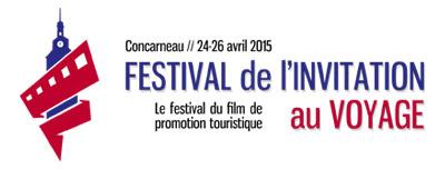 Festival du Film de Promotion Touristique de Concarneau