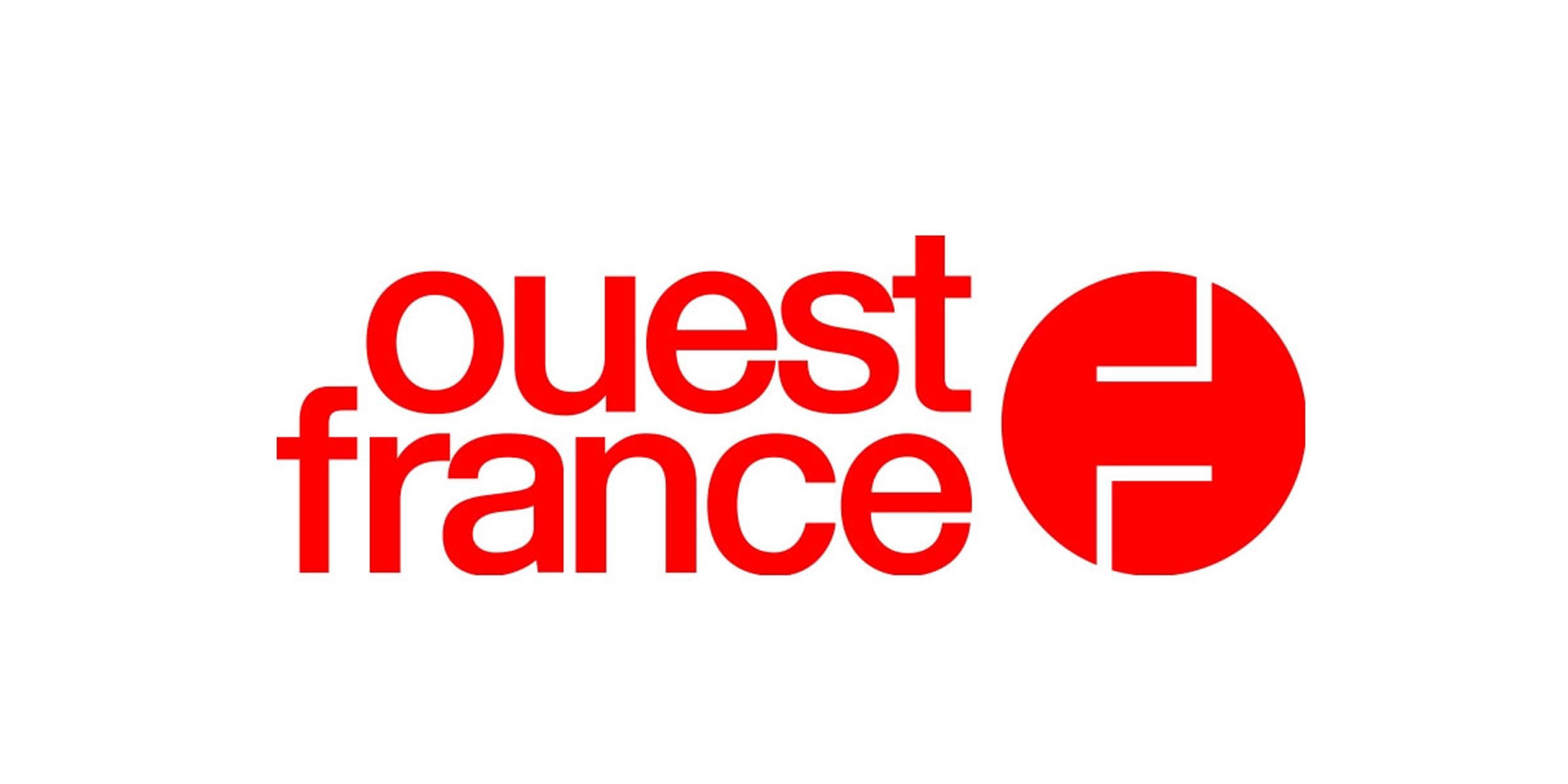 Festival du Film Touristique de Concarneau - ouest france