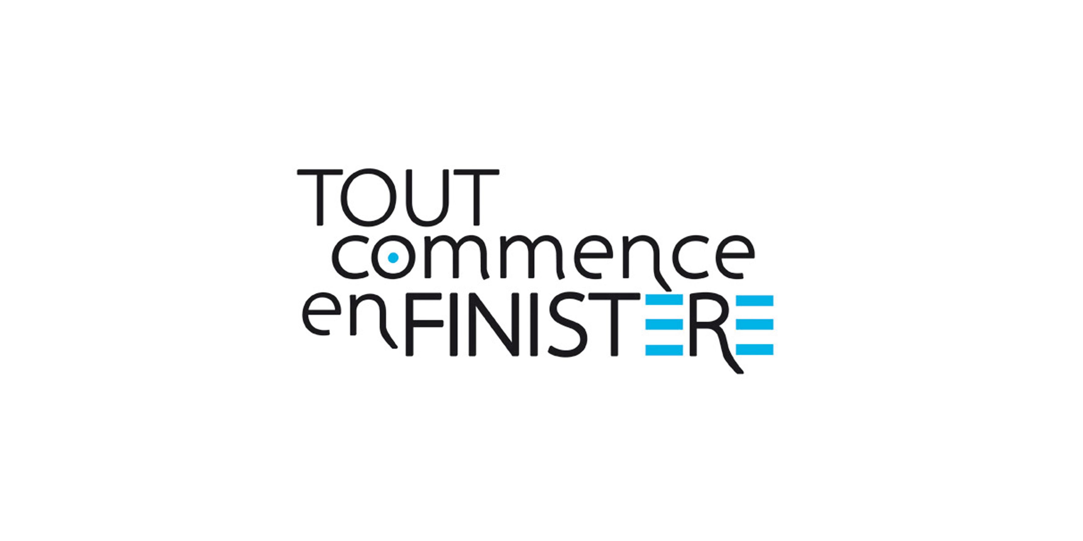 Festival du Film Touristique de Concarneau - Conserverie Courtin