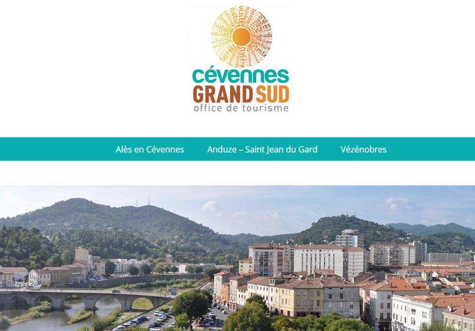 Festival du Film Touristique de Concarneau - cevennes grand sud