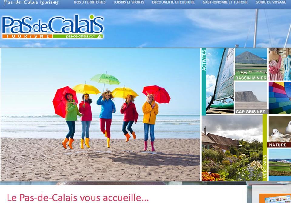 Festival du Film Touristique de Concarneau - ADT Pas de Calais