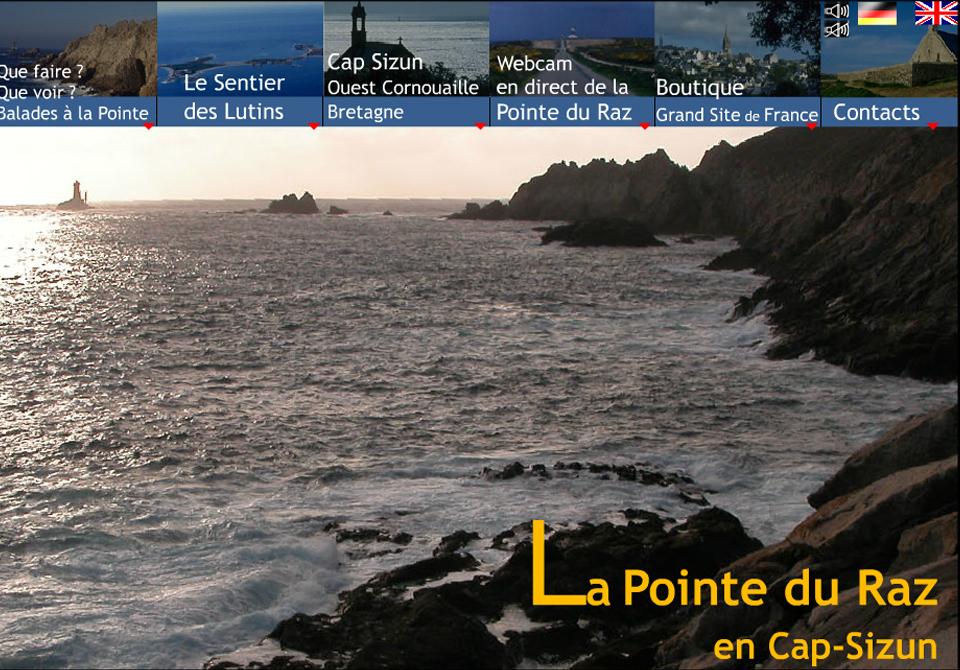 Festival du Film Touristique de Concarneau - sauternes