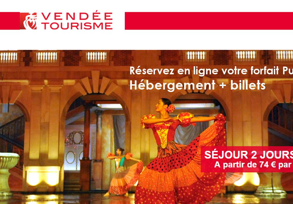 Festival du Film Touristique de Concarneau - vendée tourisme